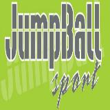 JUMPBALL SPORT
